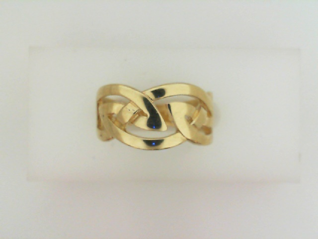 Fashion Ring by Estate Jewellery