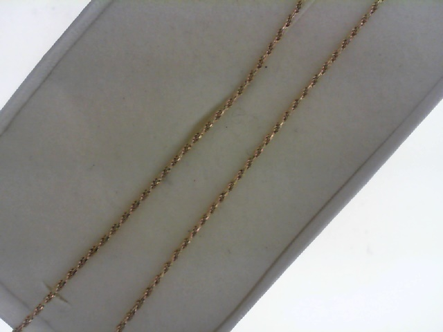 Chain by Estate Jewellery