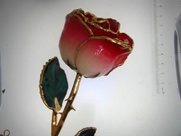 Giftware by 24K Rose
