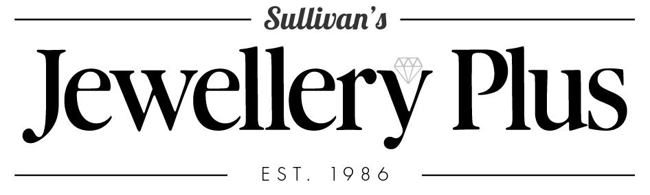 Jewellery Plus