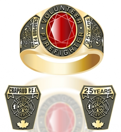 crapaud_volunteer_firefighter_ring.jpg