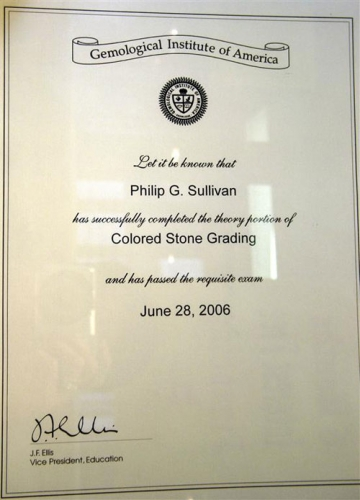 gia-colored-stone-grading-theory-certificate-medium.jpg