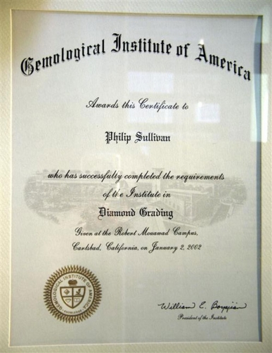 gia-diamond-grading-certificate-medium.jpg