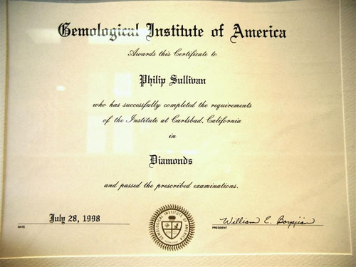 gia-diamonds-certificate-medium.jpg