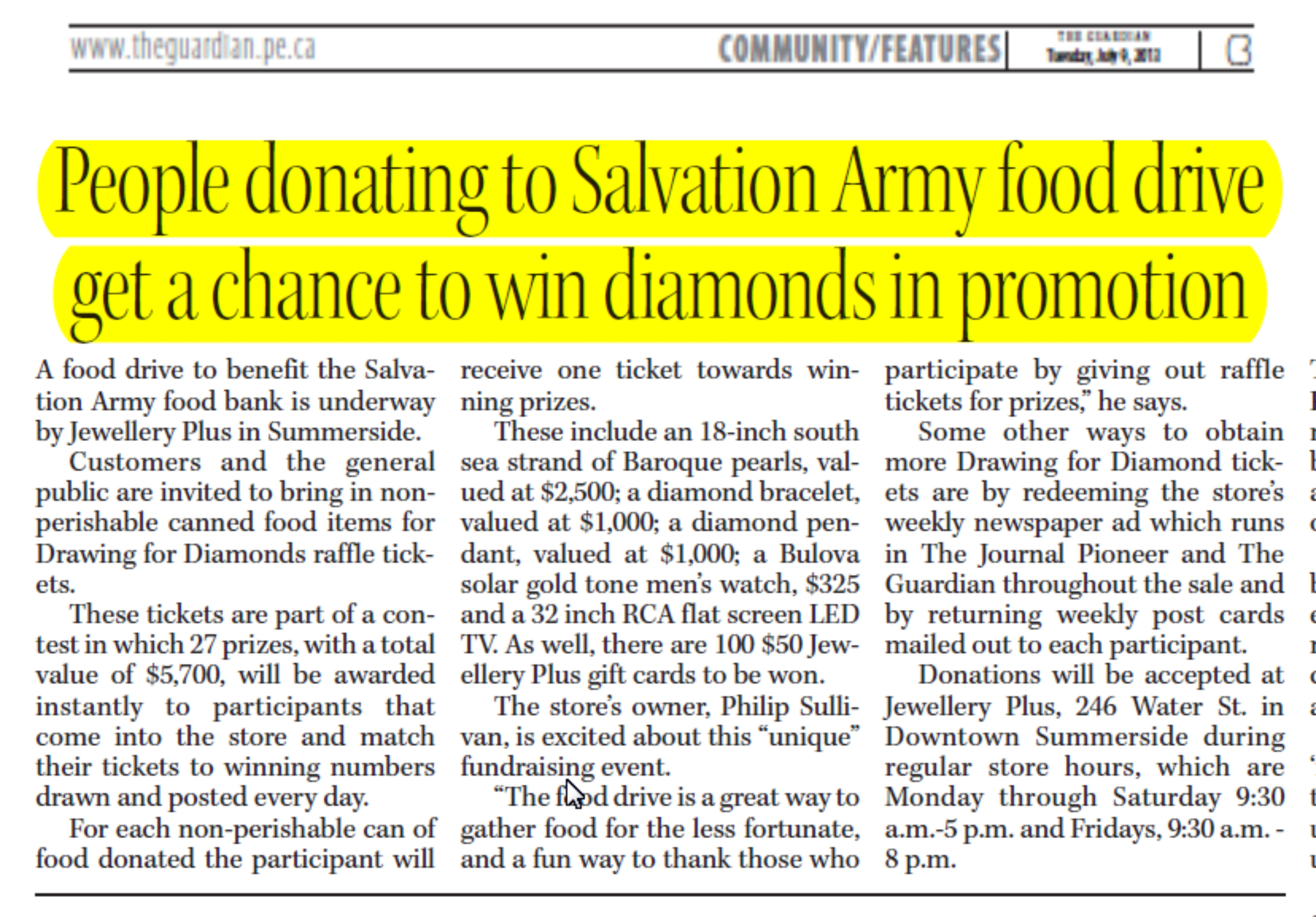 jewellery_plus_food_bank_donation.jpg