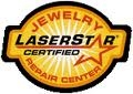 laserstar_certified_jewelry_repair_center.jpg
