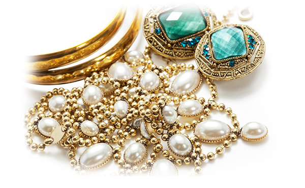 Gold & Estate Buying  Jewellery Plus Summerside,