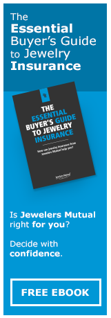 Jewelers Mutual Free Ebook