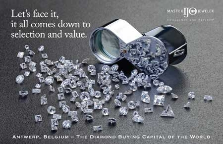 antwerp_diamond_broker.jpg