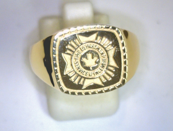 fire_department_ring.jpg