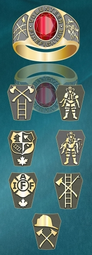 fire_fighters_shoulder_panels_generic_v1.jpg